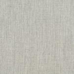 Canvas-Granite
