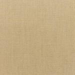 Canvas-Heather-Beige