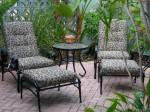 New_chair_cushions_5-2010_002
