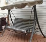 Patio_Furniture_028