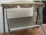 Patio_Furniture_029