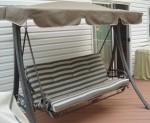 Patio_Furniture_030
