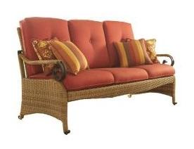 Martha Stewart Living Belle Isle Sofa Cushions