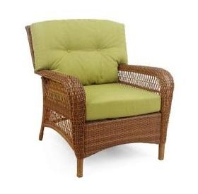 Martha Stewart Living Charlottetown Cushions