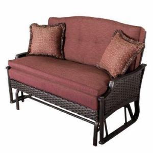 Martha Stewart Living Palamos Cushions