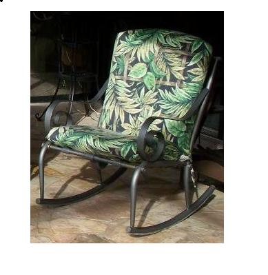 outdoor furniture replacement cushions h ton bay cushions outdoor ...