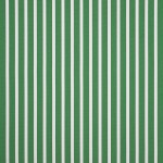 Shore-Emerald