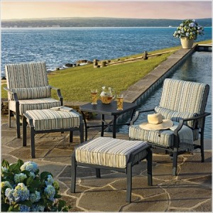 Everyday Garden Oversize Chair Cushion Chair Pads Amp Cushions